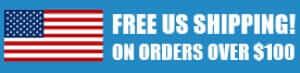 Free-Shipping-Header-1